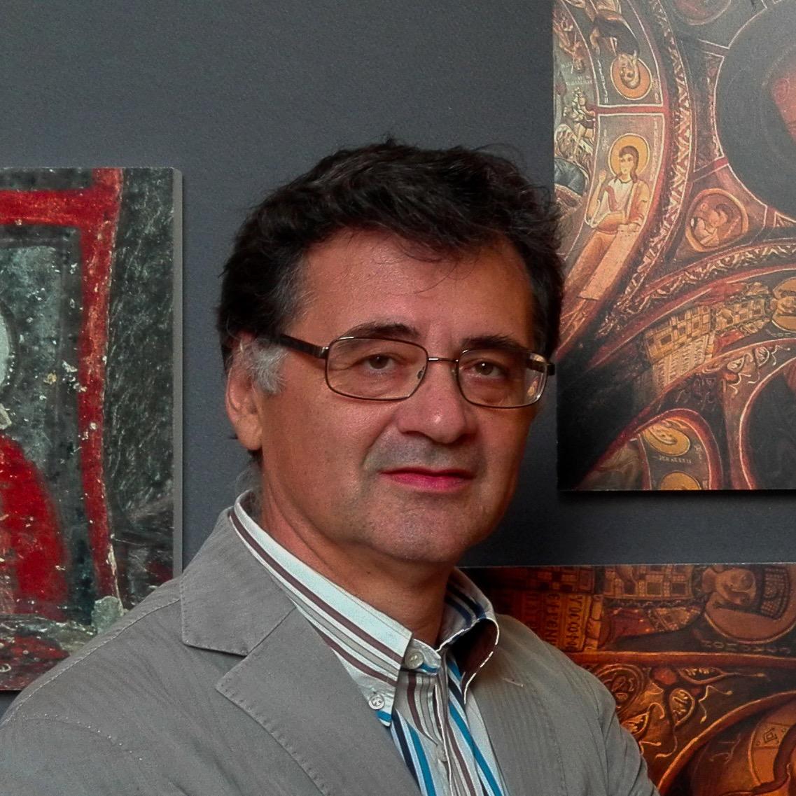 Caragnano Domenico