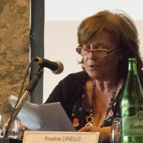 Ciriello Rosanna
