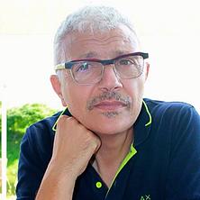 De Angelis Pietro