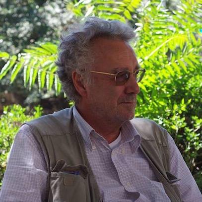 Dell'Aquila Franco
