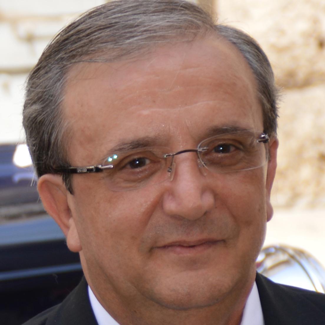 Pupillo Giuseppe
