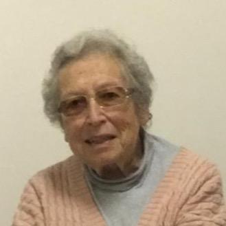 Lattanzi Elena