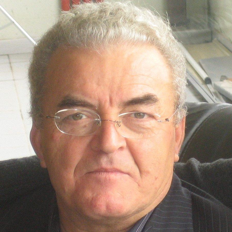Lomonaco Peppe