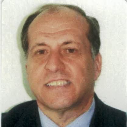 Longo Salvatore