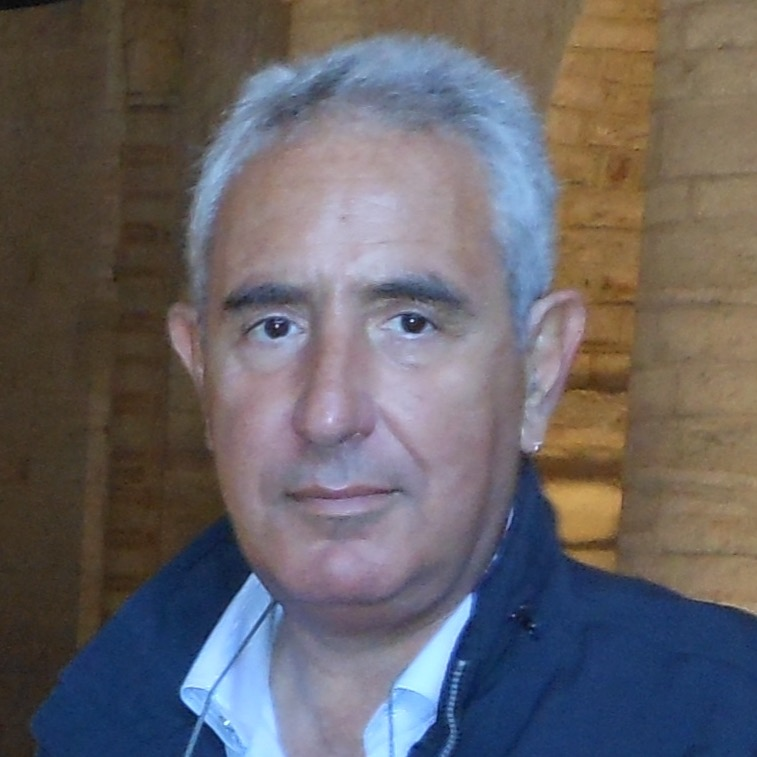 Maglio Sergio Natale