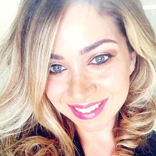 Nicoletti Nunzia