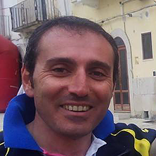 Ricciardi Giovanni