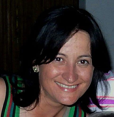 Trivigno Lorena