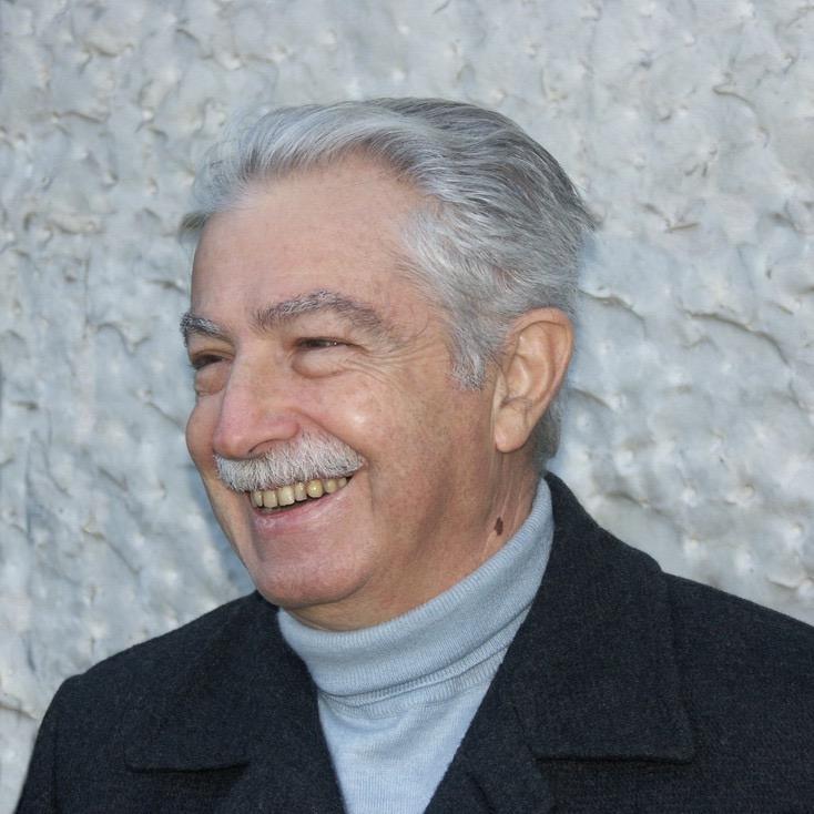 Clemente Pietro
