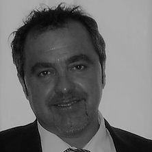 Montemurro Mario