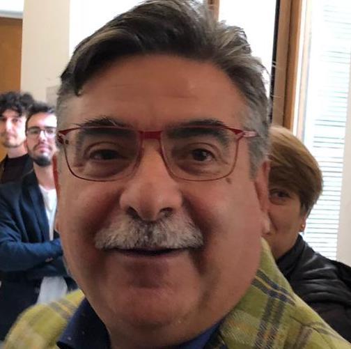 Cotugno Giuseppe