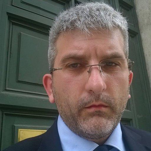 Cugno Santino Alessandro