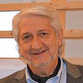 Lafratta Biagio