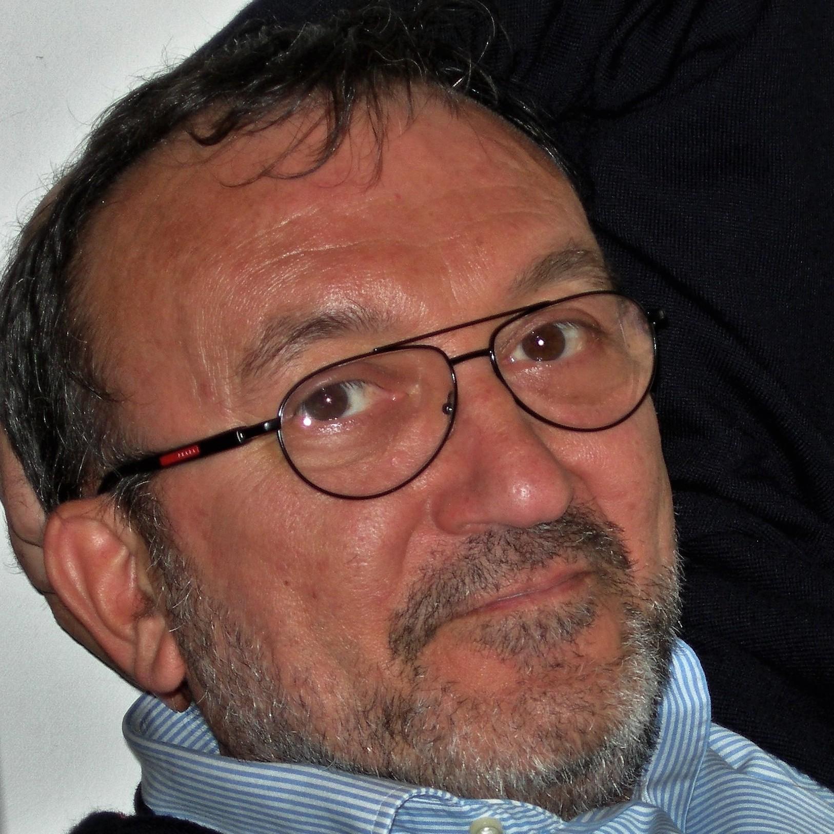 Dilillo Costantino