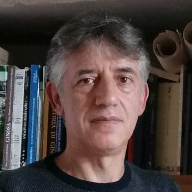 Di Canio Pietro