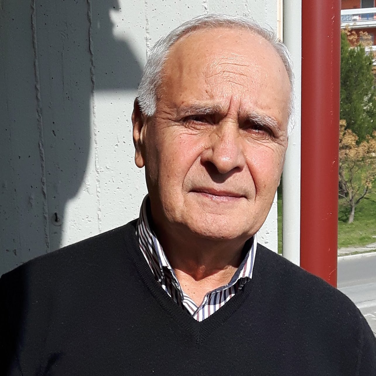 Sacco Emanuele