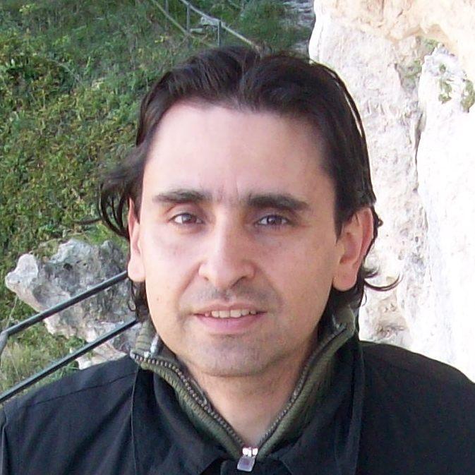 Rubino Antonio