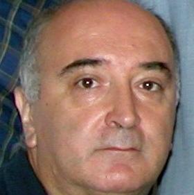 Zuccalà Giuseppe
