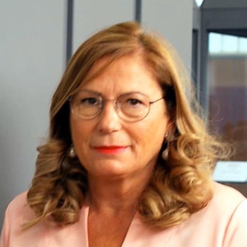 Saponaro Elena Silvana
